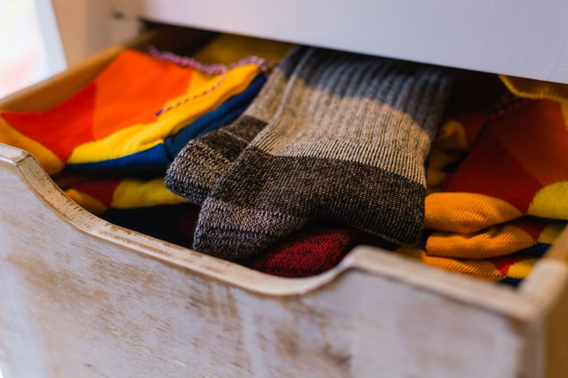 The Best and Worst Places to Hide Valuables in Your House